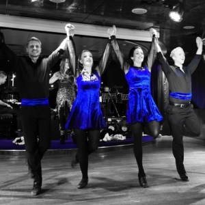 Irish-Dancers15