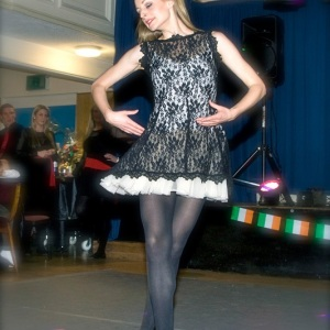Irish-Dancers16