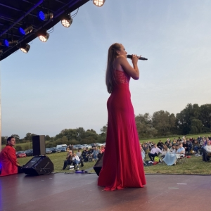 Musicals-In-the-Park-Outdoor-Show