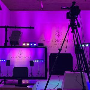 Branding-In-Studio