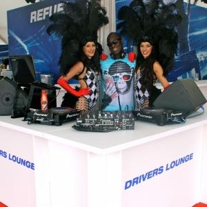 DJ-and-Showgirls