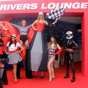 Drivers-Lounge-Acts