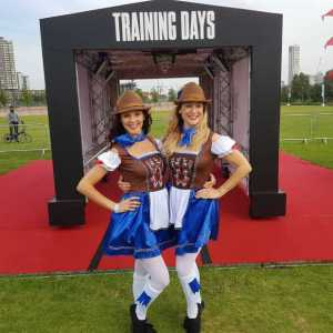 World-Cup-Dancers
