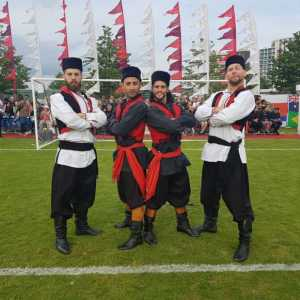 World-Cup-Tournament-Dancers