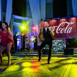 Corporate-Event-Dancing