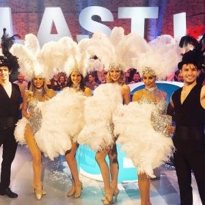 Showgirls-The-Last-Leg