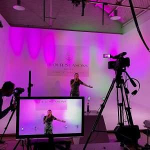 Virtual-Event-Studio