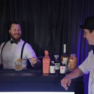 Online-Cocktail-Masterclass