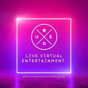 Virtual Entertainment