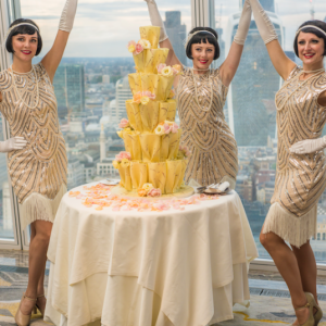 Great-Gatsby-at-The-Shard